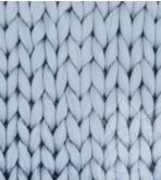 European Merino Wool Tops (combed sliver) - Pre Order